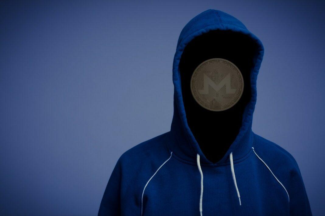 monero-anonyme