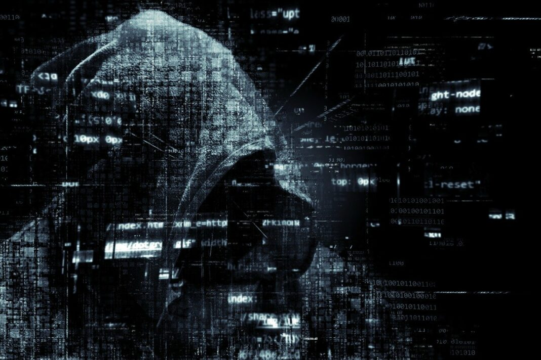 monero hackers
