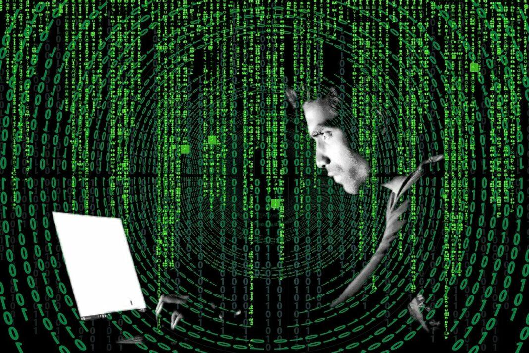 Découvrez Monero, la monnaie anonyme et comment l'utiliser pour une confidentialité totale