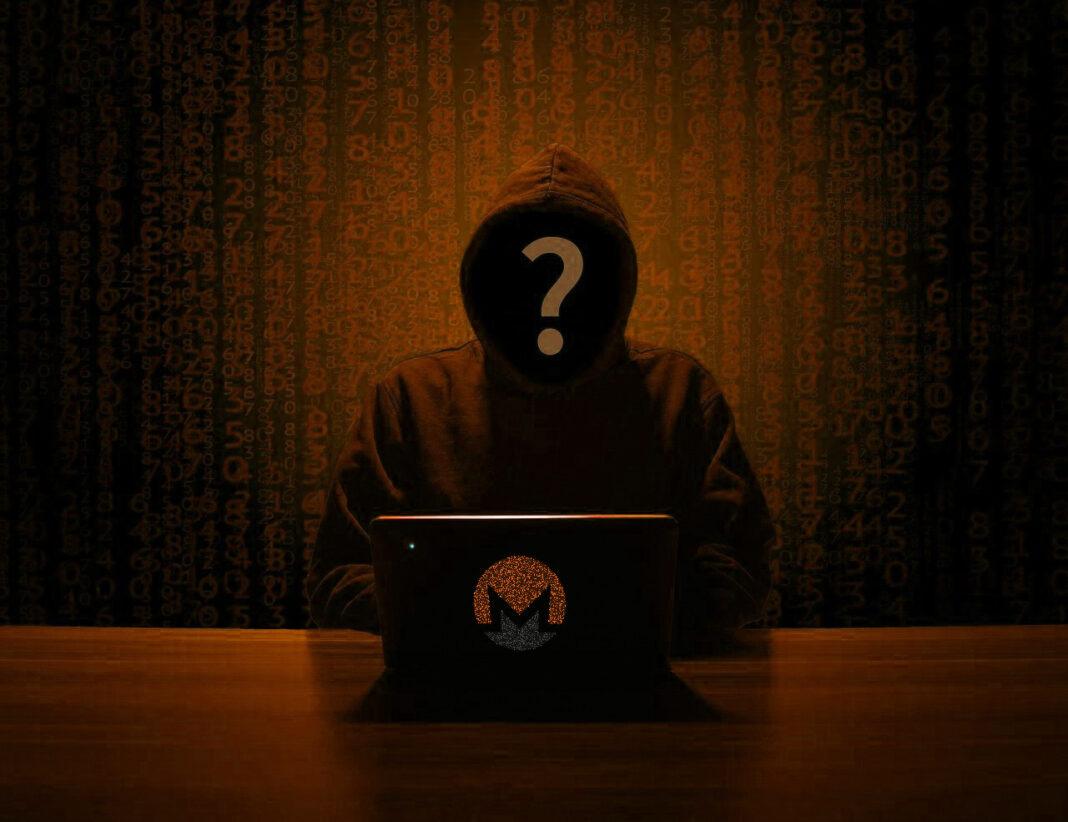 Est-ce que Monero (XMR) devrait être interdit - L'anonymat mise à rude épreuve