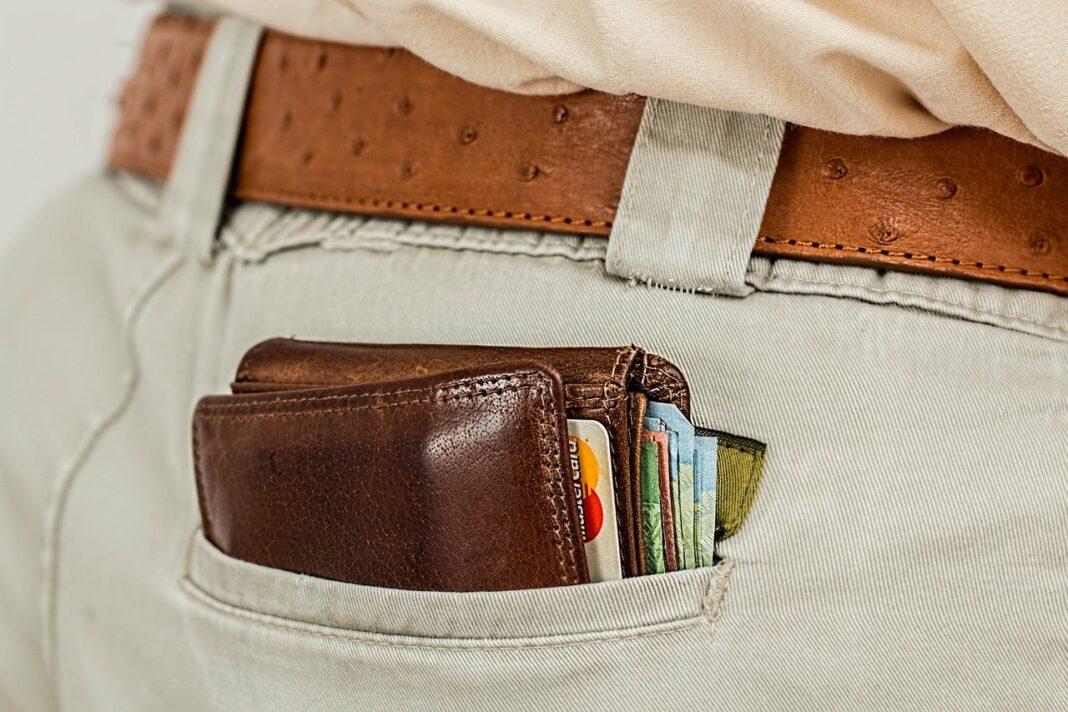 Quel est le meilleur wallet pour Monero - wallet-1013789_1280
