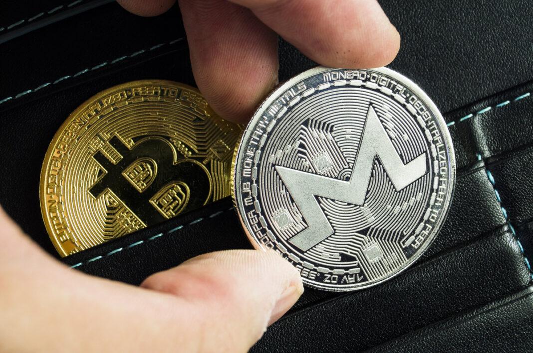 Bitcoin-ou-Monero-quelles-sont-les-différences-entre-ces-deux-crypto