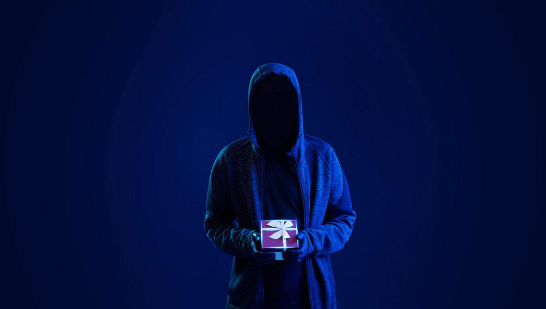 Le-don-anonyme-reçu-par-Monero