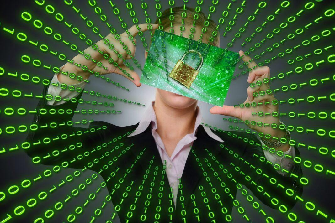 Les malwares infectent le matériels d'exploitation Monero - matrix-2883622_1280