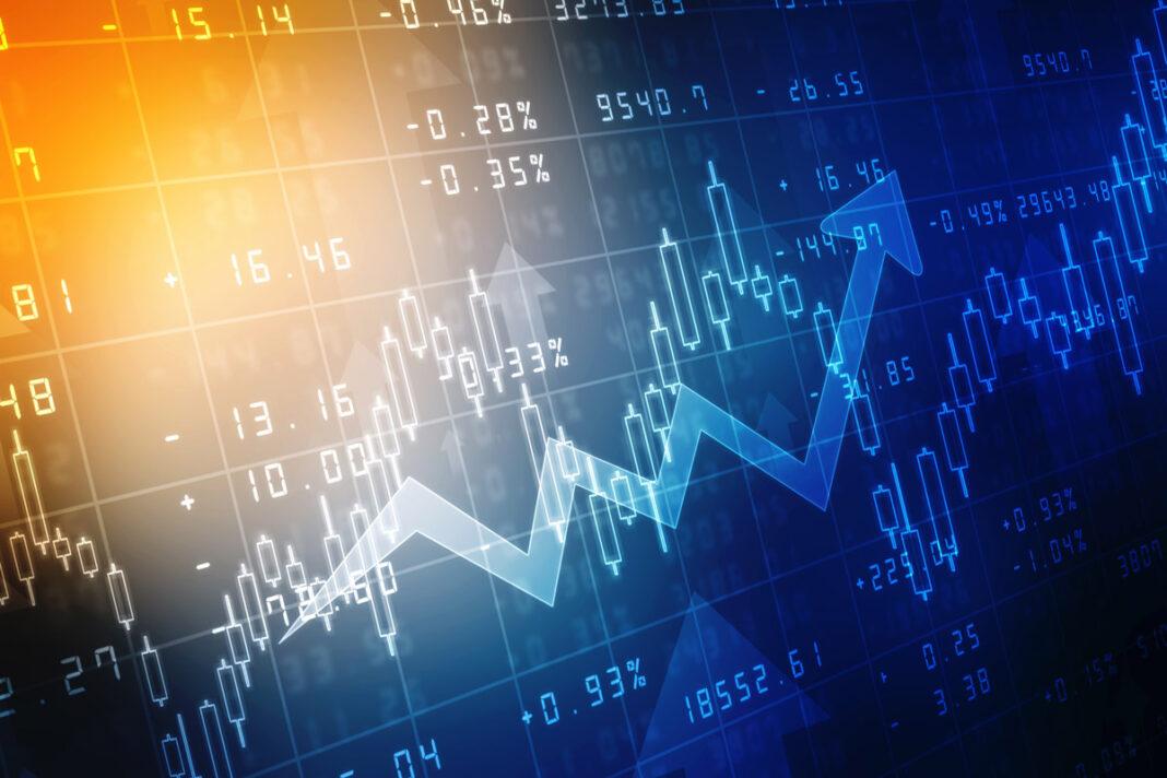 Prévision-de-prix-Monero-la-résilience-de-XMR,-prometteuse-pour-les-acheteurs