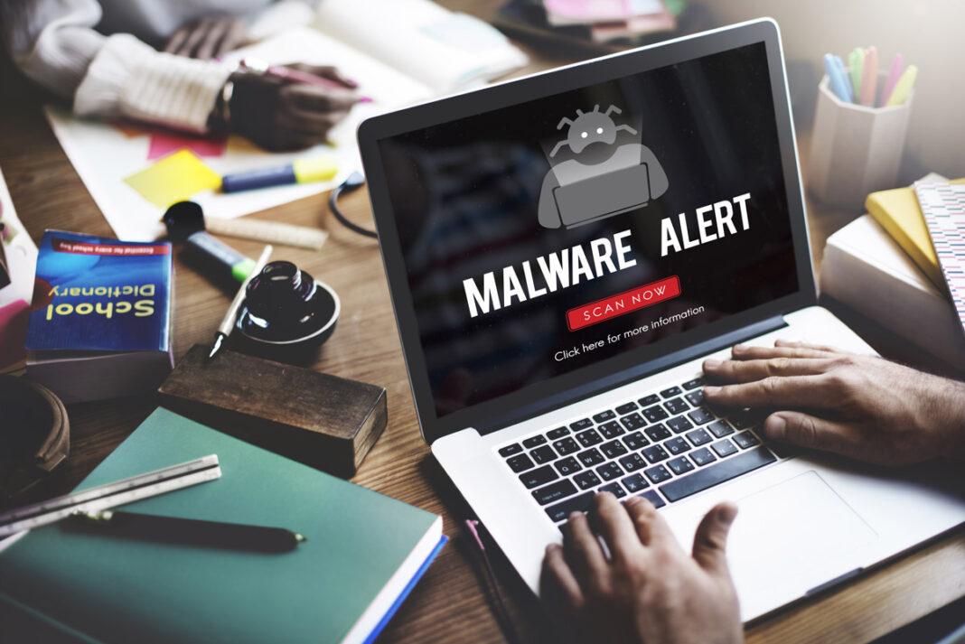Qu'est-ce-que-le-Crackonosh,-ce-malware-que-l'on-retrouve-dans-des-jeux-piratés